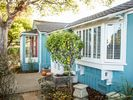 Pacific Grove House Rental Picture