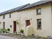 NO 1 THE OLD COACH HOUSE  in Kilkhampton Near Bude, Ref 914991