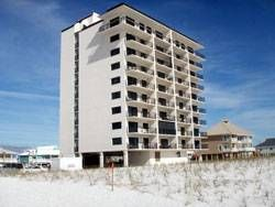 Rental Condos In Navarre Beach Fl