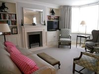 Charming1 BR Apartment in the Heart of Chelsea