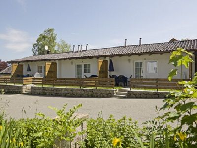 Cheap cottages in the bavarian forest homeaway mauth for Cheap cottages