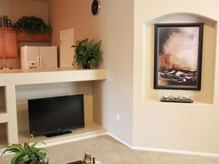Well appointed - Mesa townhome vacation rental photo