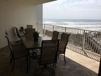 Luxury Gulf-Front Condo with Amazing Views