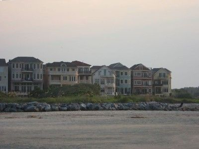 Folly Field house rental - Singleton Beach Neighborhood