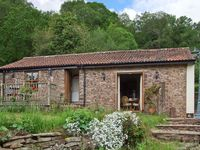 NIBLETTS PATCH COTTAGE, pet friendly in Littledean, Ref 16543