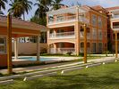 Dominican Republic Condo Rental Picture