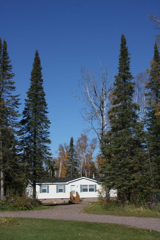 Duluth house rental - Namebini Guest House