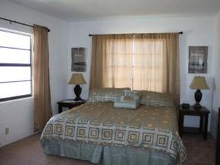 Ormond Beach condo photo - .