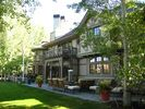 Ketchum Chateau_/_country_house Rental Picture