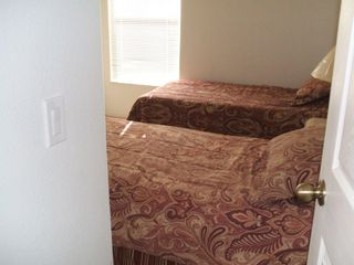 Haines City house photo - Twin Bedroom #2