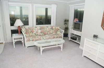 Swansboro house rental