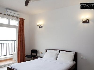 #3BHK Indep Apartment in Whitefield
