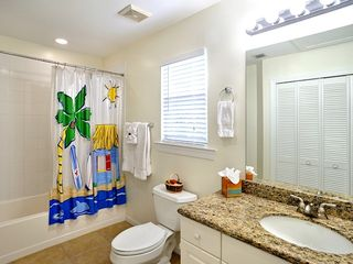 Key West townhome photo - Welcome to the lovely gated community of Coral Hammock!