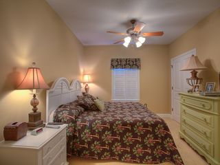 St. Simons Island condo photo - grand307-1.jpg