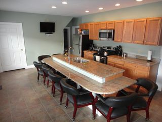 Newly renovated and Fully Equipped. - Ludlow house vacation rental photo