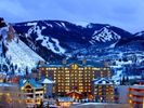 Bachelor Gulch Villa Rental Picture