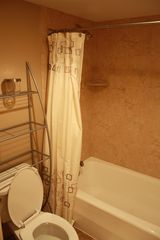 West Palm Beach condo photo - Bathroom 1
