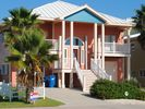 Port Aransas House Rental Picture