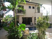 Luxury Villa / with Pool ! Best Deal ! Last minute Special $899 !!!
