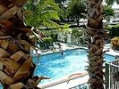 Pool - Deerfield Beach condo vacation rental photo
