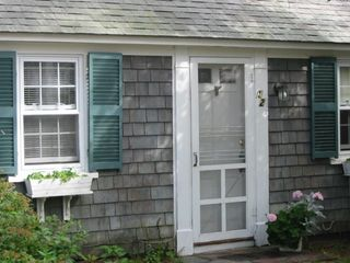 Cottage 5 - Dennisport cottage vacation rental photo