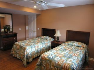 Seaside Heights condo photo