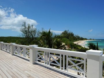 Eleuthera ESTATE Rental Picture