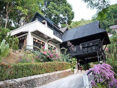 Photo for 3BR Villa Vacation Rental in Patong