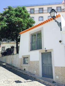 House near the beach, 70 square meters, great guest reviews