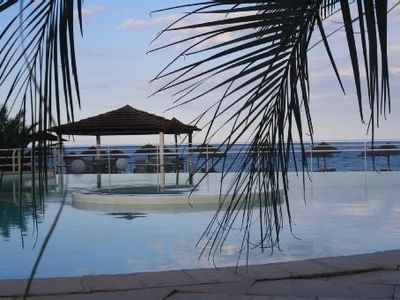 Peaceful apartment, close to the beach , Talasani, Corsica