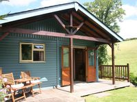 A Relaxing Getaway One Mile From Sandy Beach At Bantham, Nr Salcombe, S Devon