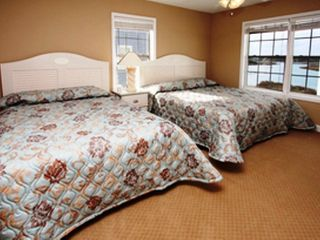 Cherry Grove Beach house photo - Guest Room