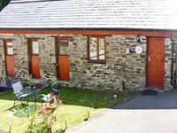 COSY COTTAGE, country holiday cottage in Dobwalls, Ref 1734