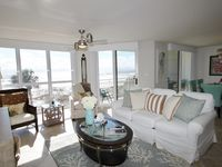 Newly Listed Sea Spray 2 Bedroom 2 Bath!Email NOW to avoid VRBO Fees!