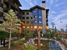 Park City Condo Rental Picture