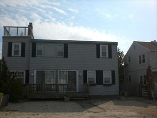 Brighton Beach house photo - Photo 3