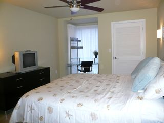Seabrook Island condo photo