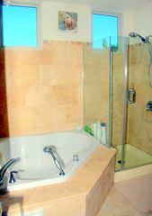 Humacao condo photo - Master Bathroom