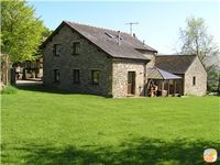 High quality self catering accommodation