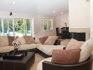 Woodland Hills house photo - .