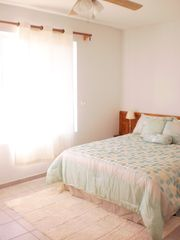 Great Exuma villa photo - Master Bedroom