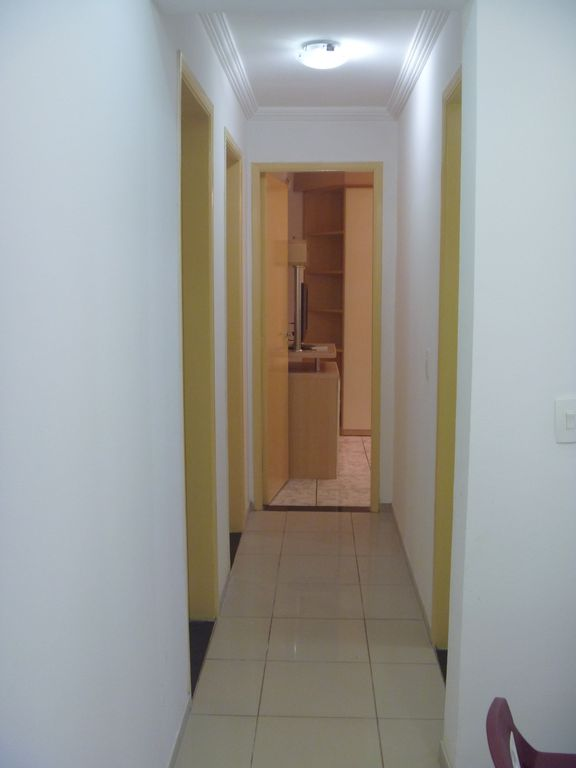 Guyana APARTMENT Rental Picture