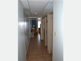 Marigot condo photo - Spacious Entrance Way
