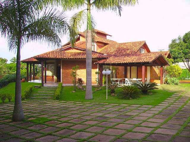 Cultura Mundi Mansion - lodging and daylight cultural/social events for groups