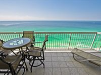 Amazing 2B/2B w/2 Master Suites- Unbeatable Views from the 18th Floor!!