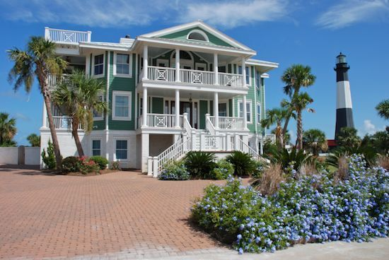 tybee island online hookup & dating Except those that might be specifically built for that purpose and as may be  specifically authorized in connection with a properly authorized special event.
