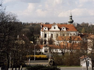 Holiday apartment 249642