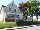 Main House - Lubec apartment vacation rental photo