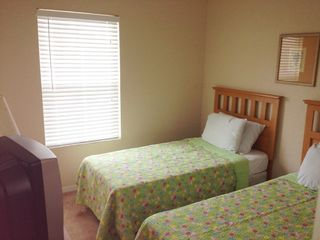 Regal Palms house photo - Great Room for Family Time