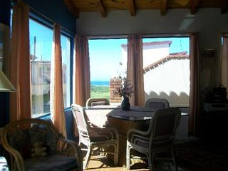 Punta Banda house photo - Price includes cable, wireless internet,wide screen HDTV surround sound, tele